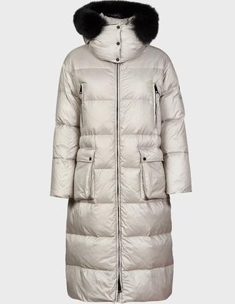 BALDININI куртка