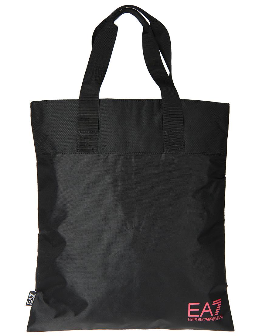 Женская сумка Ea7 Emporio Armani