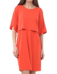 Женское платье ARMANI JEANS A5A91LQ4V