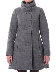 Пальто PATRIZIA PEPE 2S1056/A2DD-F2SQ