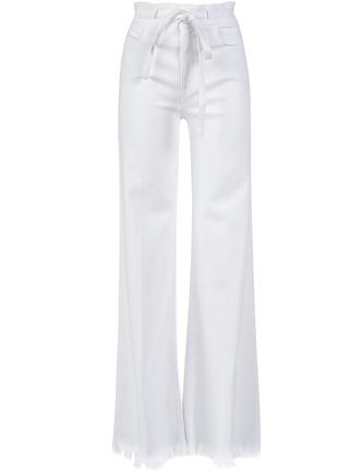 FRAME джинсы
