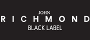 john richmond black label