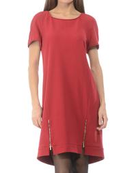 Женское платье IBLUES KENYA7226094600002