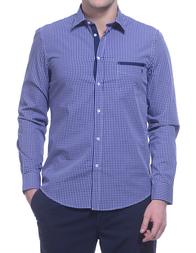Рубашки TRUSSARDI JEANS 52C5949