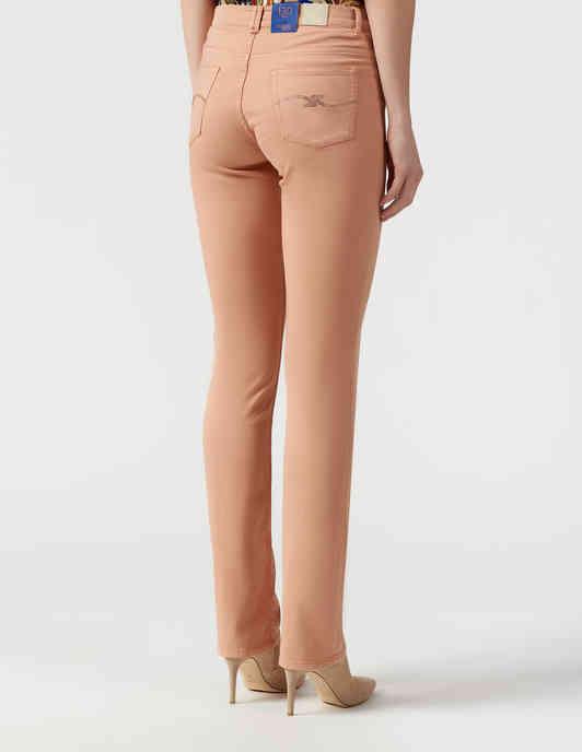 Trussardi Jeans 56J000221T003741-P122 фото-3