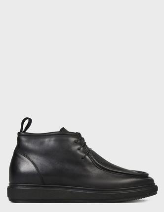 BLU BARRETT ботинки