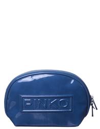 Женская кошелек PINKO 1P202QZ1DPG35