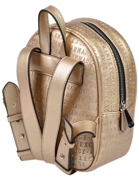 Armani Exchange 942590-gold фото-2