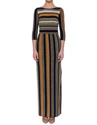 Платье PATRIZIA PEPE 8A0310/A2GK-XP19