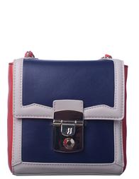 Женская сумка TRUSSARDI JEANS 75473_multi