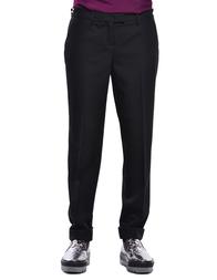 Женские брюки TRUSSARDI JEANS 56P11F19