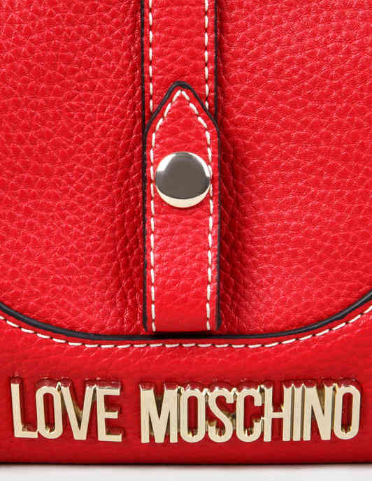 Love Moschino JC4214PP0AKB0500 фото-3