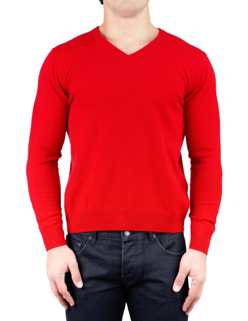 Пуловер от MILA SCHON