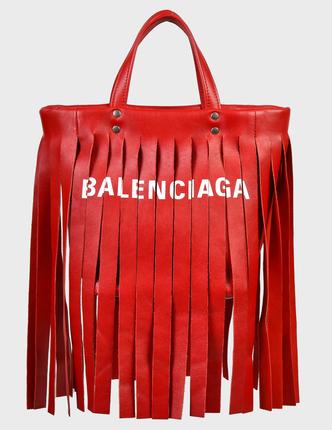 BALENCIAGA сумка