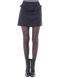 Женская юбка RED VALENTINO HR3GN140V02405RNER