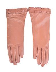Женские перчатки PAROLA 1043Кviski