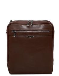 Мужская сумка GIUDI G10351/Q-02