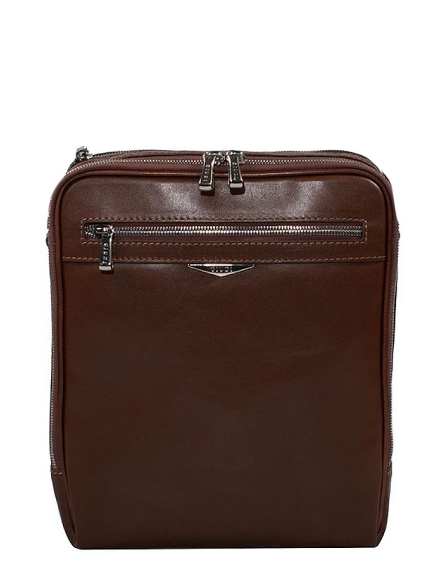 Мужская сумка GIUDI G10351Q-02