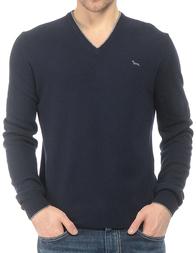 Мужской пуловер HARMONT&BLAINE H215130187845