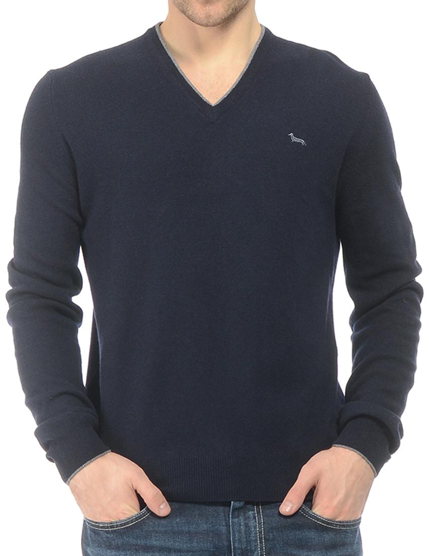 Мужской пуловер HARMONTBLAINE H215130187845