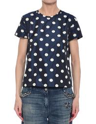 Женская блуза HENRY COTTON`S 58681-00-V0042-780