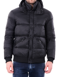 Куртка ARMANI JEANS 6X6B68-1200