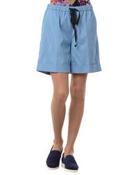 Женские шорты TWIN-SET S2S5D400523