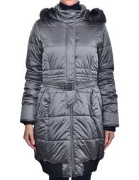 Женская куртка TRUSSARDI JEANS 56S47-3169_gray