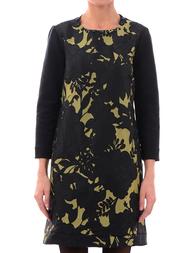 Женское платье TWIN-SET TA6293-00785