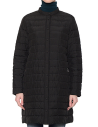 Женский пуховик WEEKEND MAXMARA MDABIGLIA7_black