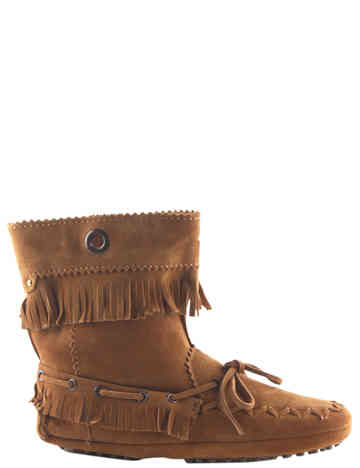 SERGIO ROSSI ботинки