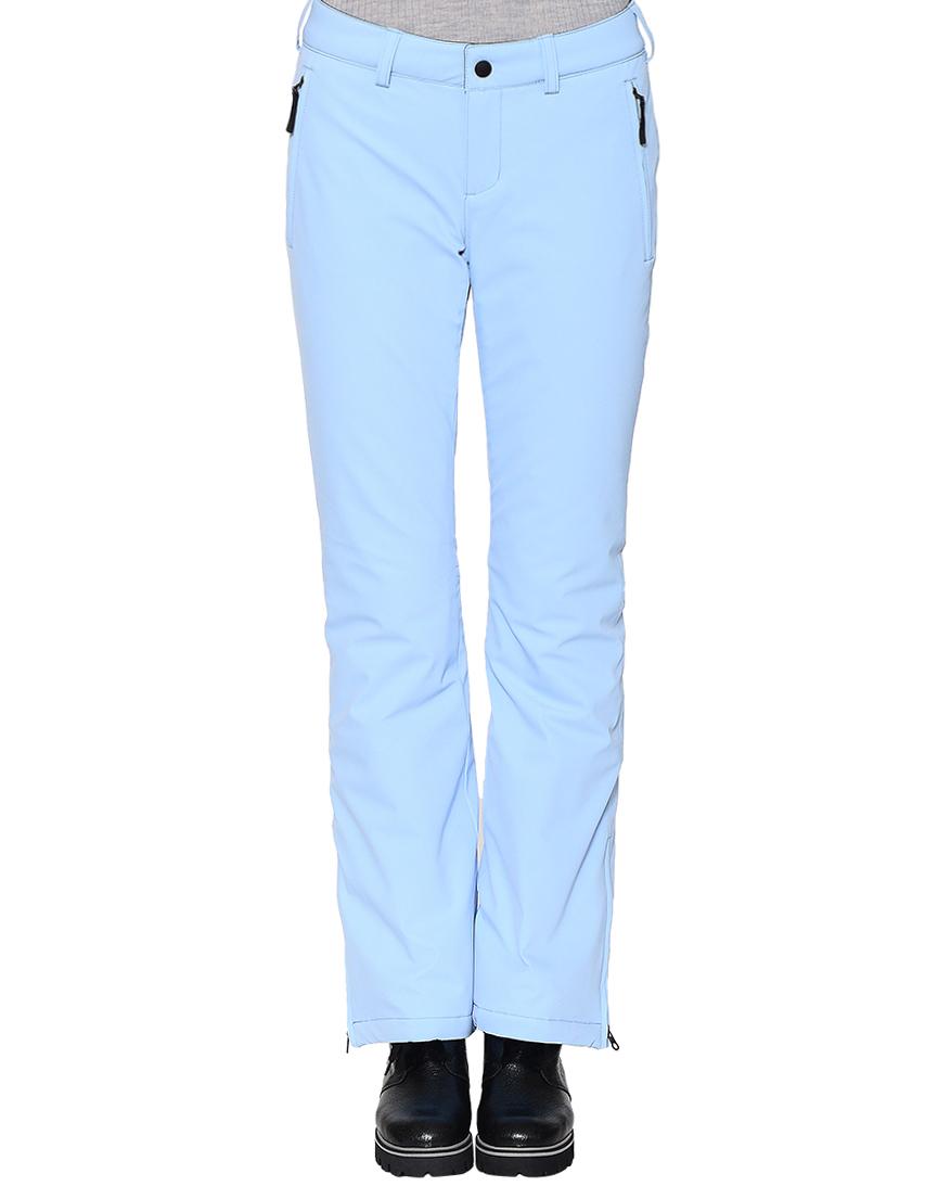 Купить Спортивные брюки, BOGNER, Голубой, 84%Полиамид 16%Полиуретан;100%Полиэстер, Осень-Зима