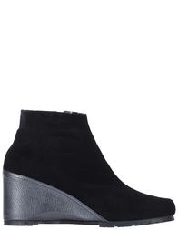 Женские ботинки Thierry Rabotin 1961-blackzk
