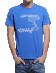 Мужская футболка ICEBERG PF05963066666