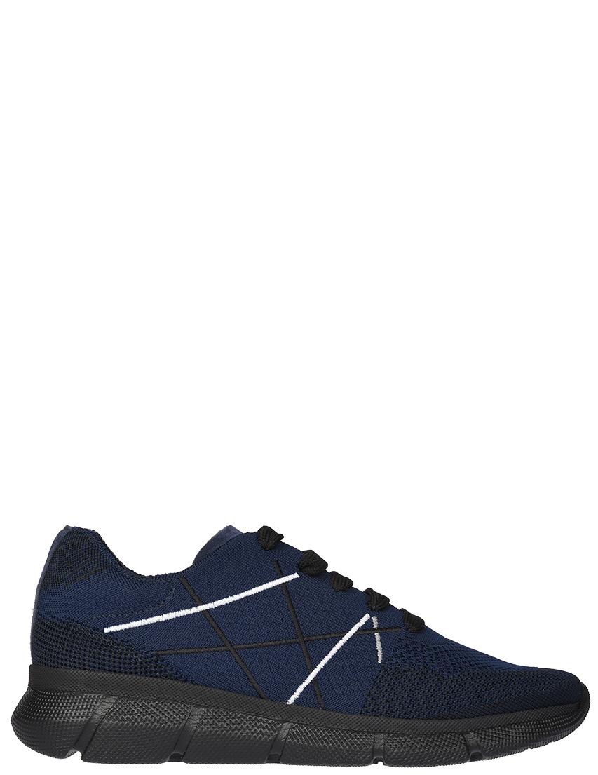 Мужские кроссовки LAK3 LAK11NAV_blue