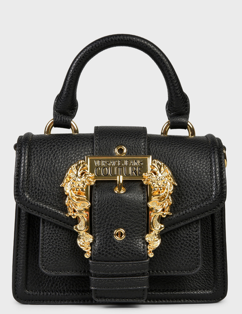 Versace Jeans Couture 71VA4BF371578-899 фото-1