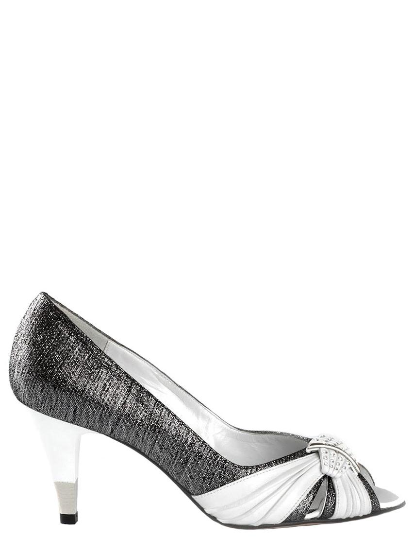 Женские туфли ACCADEMIA 4346