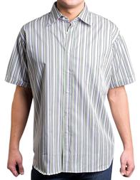 INGRAM Рубашка