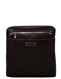 Мужская сумка GIUDI G10217/PT/A/Q-08