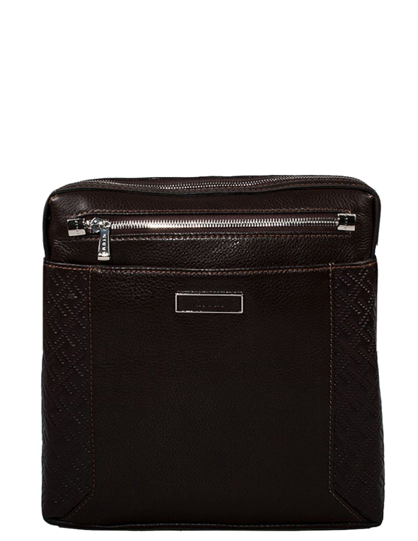 Мужская сумка GIUDI G10217PTAQ-08