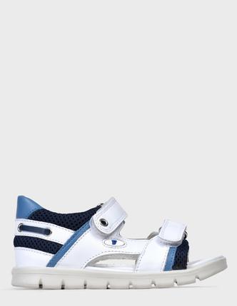 FALCOTTO сандалии