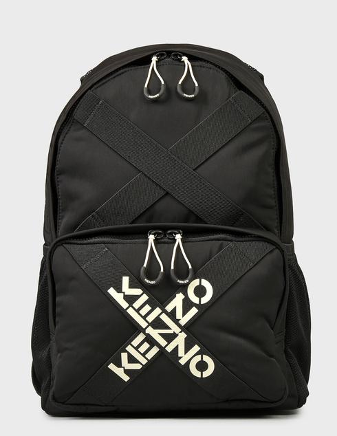 Kenzo FA65SA213F21-99-black фото-1
