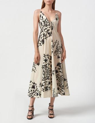 VICOLO платье