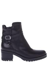 Женские ботинки GENUIN VIVIER 44399_black