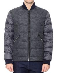 Мужская куртка ANTONY MORATO CO00436FA5000339005_gray