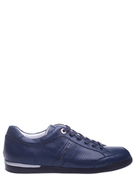 Мужские кроссовки DINO BIGIONI 2503_blue