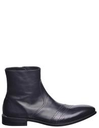 Мужские ботинки RICHMOND 6238-black