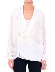 Женская блуза PINKO 1B11BT5583Z12