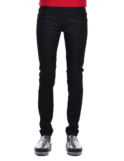 Trussardi Jeans 56524E49