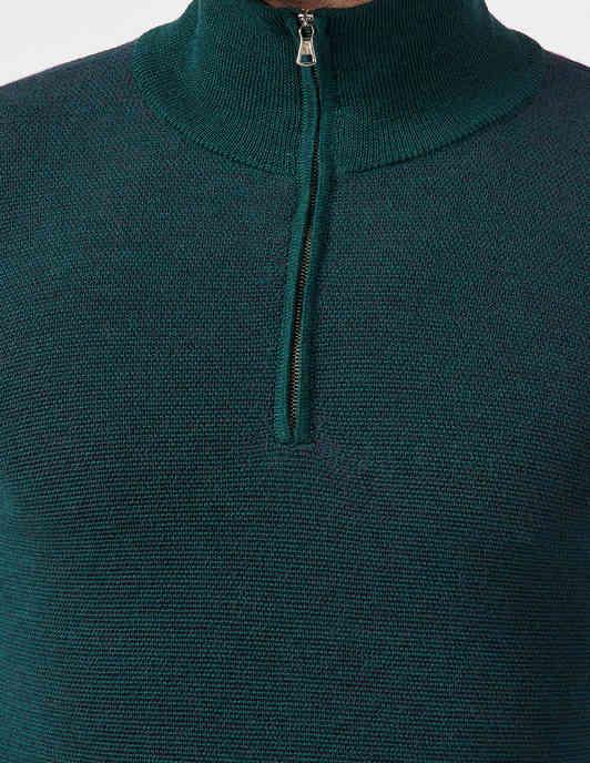 Tombolini WM31-ZML8-F366-green фото-5
